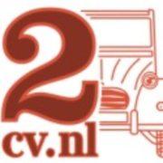 (c) 2cv.nl