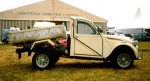 truckx.jpg